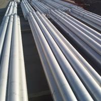 专业生产1060铝棒厂家直销