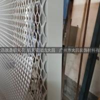 铝单板  拉网铝单板 拉网板