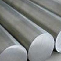 供应西南铝LC3环保六角铝棒规格