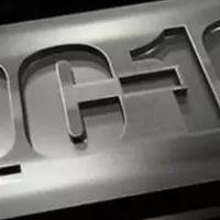 QC-10® 超高硬度模具<em>鋁</em><em>板</em>注塑<em>鋁</em><em>板</em>