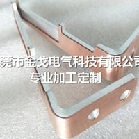 CHANPIN铜铝复合板优质生产厂家