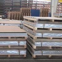 1100铝板 厂家 济南恒诚铝业 18660152989