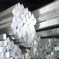 供应 6063铝排销售