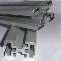批发生产工业铝型材质优价廉
