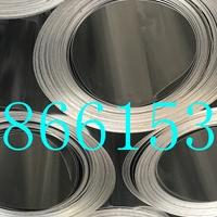 管道保温铝卷.900型铝瓦压型铝板