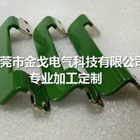 环氧树脂涂层铜排厂家定制