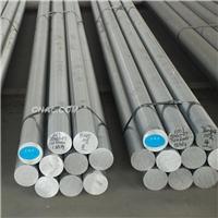 国际Al99.8铝棒规格优质Al99.8铝棒批发