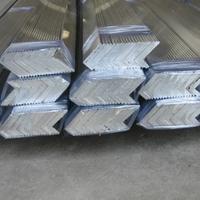 久久男人av资源网站无码铝型材2A14角铝生产厂家