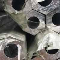 现货供应2A12铝合金角铝