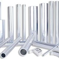 供应西南铝LC10环保六角铝棒规格