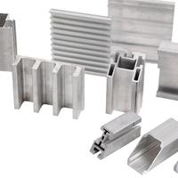 现货供应6060铝型材