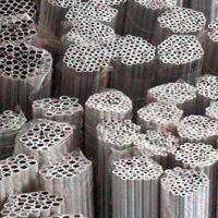 专业生产6060铝棒厂家直销