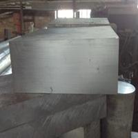 LY12CZ厚铝板 20mm