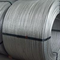 长期生产优质纯铝铝绞线厂家