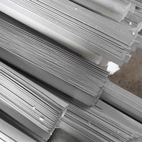 供应铝型材2A06角铝生产厂家