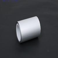 云帆新质料 复合铝箔膜 防锈真空膜