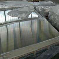 上海5056铝板价格