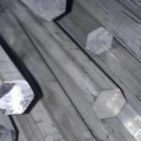 工业铝型材优质AlCuSiMg铝六角棒