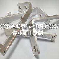 镀镍铜铝复合板长期供应