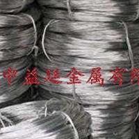高精Al99.95铝及精铝锭用途