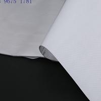 铝塑复合防锈膜 机械真空包装膜