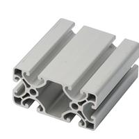 米道铝型材专业生产开模定做深加工