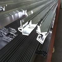 供應LC12角鋁型材角鋁價格