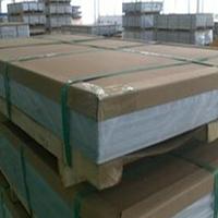 AL5052氧化铝板