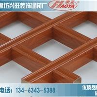 【铝方通】型号 品牌 铝方通规格 豪亚铝方通