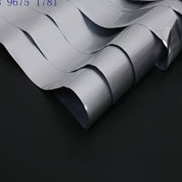 铝箔复合膜卷材复合铝箔
