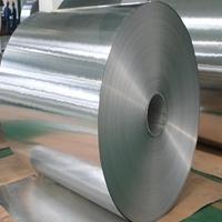 铝板1060 铝卷1050 铝带1100