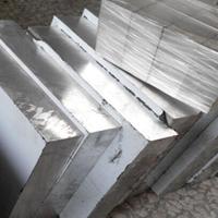 ly4铝板密度ly4铝板性能