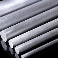 LY11铝合金挤压棒材