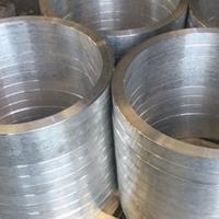 5083铝管参数