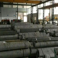 LY10铝合金 LY10铝管批发
