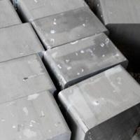 LD10铝合金 LD10锻铝合金