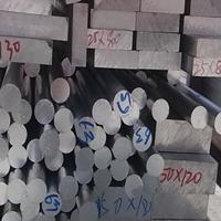 2018铝棒规格 2018铝棒生产厂家