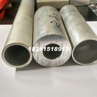 6061-T6铝管