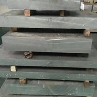 成批出售供应6061 5083 5052 磨具专项使用铝板