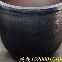 北京石墨坩埚,碳化硅坩埚 铝业网