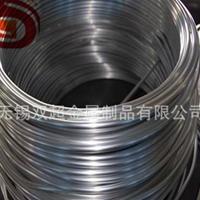优质生厂厂家铝焊丝5356