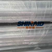 5052-H32进口铝线材质证明