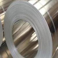 【优品推荐】成批出售铝卷,管道保温铝卷,防锈铝卷