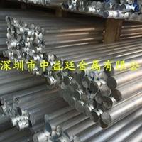 主营ZL104气密性高ZAlSi9Mg超薄铝卷