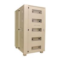 专业研发供应电镀电源 PCB电镀 贵金属电镀
