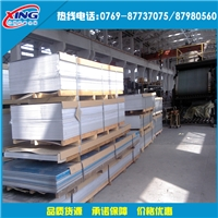 生产进口1070热轧铝板价格