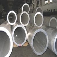 6063铝板技术参数