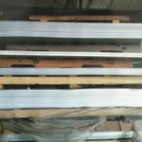 经销成批出售1系 10601050氧化铝板