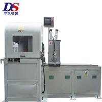 邓氏机械DS-A800重型自动铝材切割锯 精度高