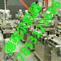 江苏徐州平开窗机器有哪些?
